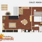 Chalet-05-Remise-4