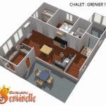 Chalet-Grenier-4