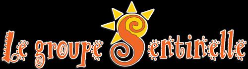 Logo-Groupe-Sentinelle-longeur2-500x140-1