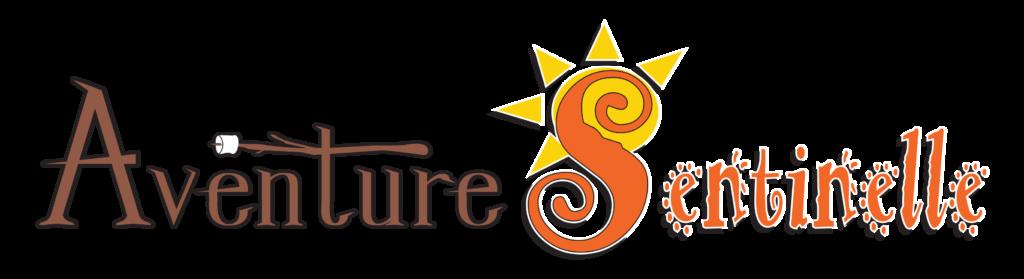 logo Aventure Sentinelle Grandeur 04